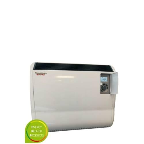 Konvektor Fondital GAZELLE EVO 5000 4,52kW F-GEHU501PR2