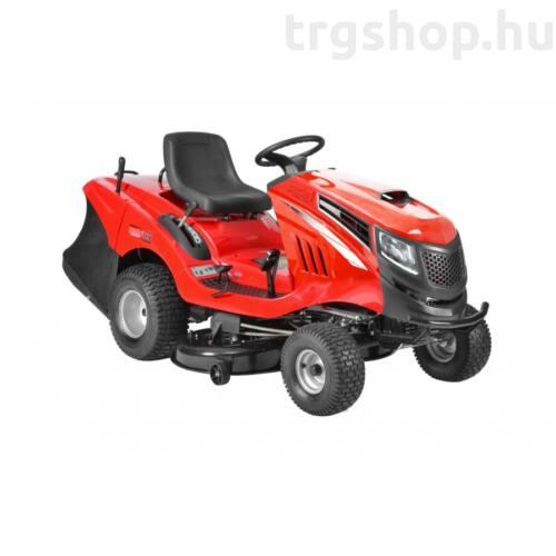 Hecht keri fűnyíró traktor HECHT5227